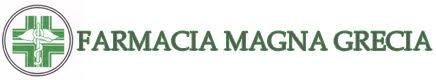 Farmacia Magna Grecia