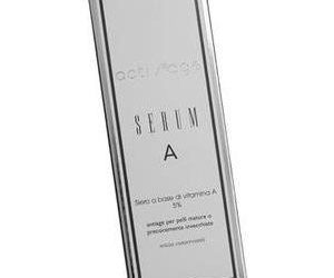 Activage Serum A – Cosmetici OTI