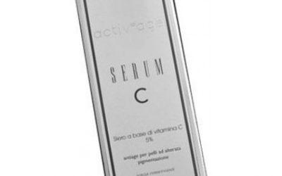 Activage Serum C – Cosmetici OTI