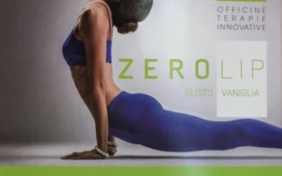 OTI Zerolip Bustine – Integratore Alimentare