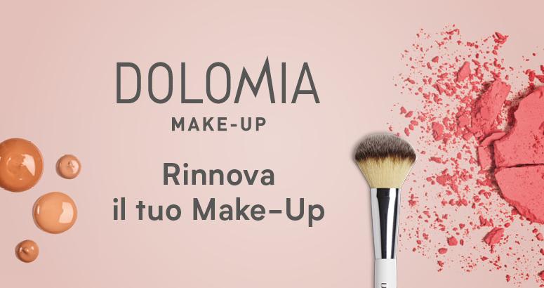 Make-up Personalizzato